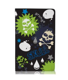 Fechado-Capa-protetora-para-Magic-Tablet---Skull---TecToy