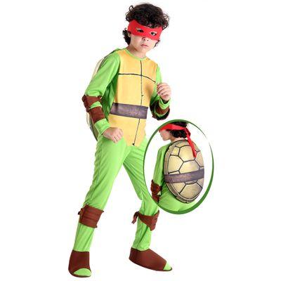 fantasia-tartarugas-ninja-raphael-sulamericana-m