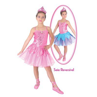Fantasia-Barbie-e-As-Sapatilhas-Magicas-Luxo-Tamanho-P-Sulamericana