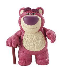 Boneco-Toy-Story-3-Basico---Lotso---Mattel