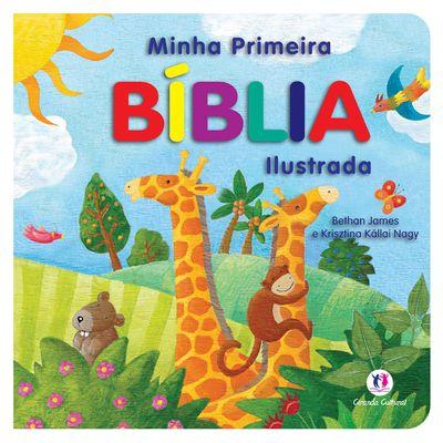 Livro---Minha-Primeira-Biblia-Ilustrada---Ciranda-Cultural