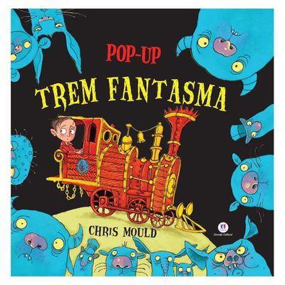 Livro-Pop-Up---Trem-Fantasma---Ciranda-Cultural