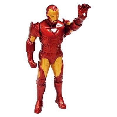 Boneco-Iron-Man-Premium-Gigante-Mimo