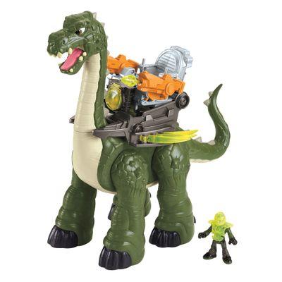 Dinossauro-Imaginext-Dinotech-Mega-Apatossauro-Fisher-Price