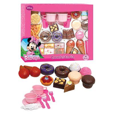 Conjunto-Confeitaria-da-Minnie-Zippy-Toys