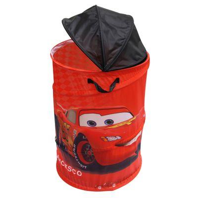 Porta-Objetos-Portatil-Disney-Cars-Zippy-Toys
