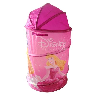 Porta-Objetos-Portatil-Princesas-Disney-Zippy-Toys