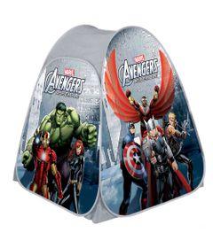 Barraca-Portatil---Avengers-Zippy-Toys