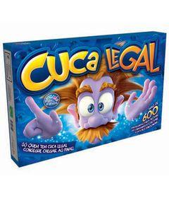 jogo_cuca_legal_pais_filhos