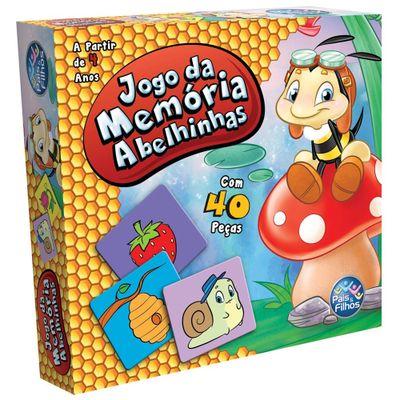 Jogo-da-Memoria-Abelhinhas---Pais-e-Filhos