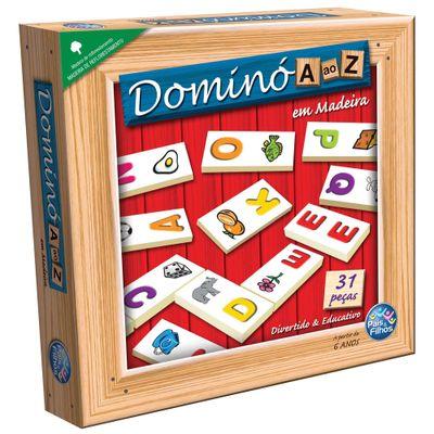 Domino-Do-A-ao-Z-em-Madeira---Pais-e-Filhos