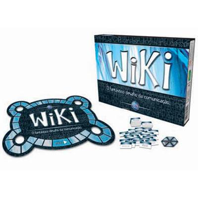Jogo-Wiki---Pais-e-Filhos