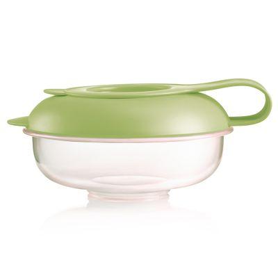 Pote-para-Lanche-Snack-Box-Verde-MAM