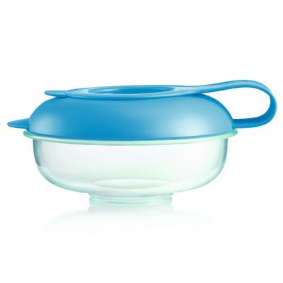 Pote-para-Lanche-Snack-Box-Azul-MAM