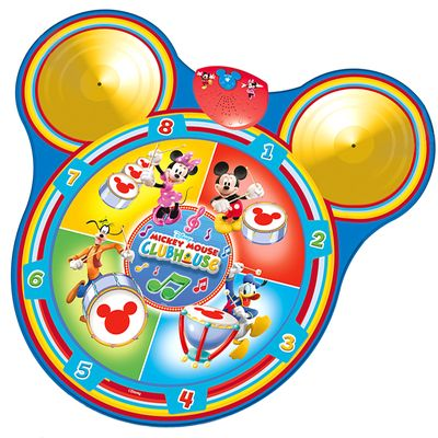Tapete-Dancante-do-Mickey---Zippy-Toys