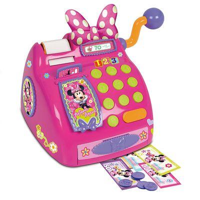 Caixa-Registradora-Manual-da-Minnie---Zippy-Toys