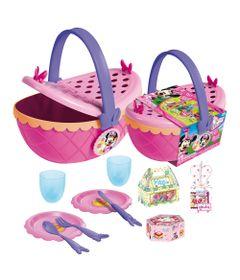 Cesta-de-Pic-Nic-da-Minnie-Zippy-Toys