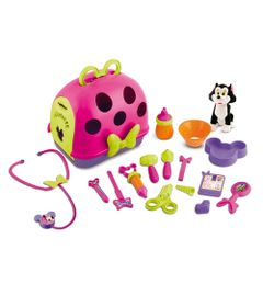 Pet-Shop-da-Minnie-Zippy-Toys