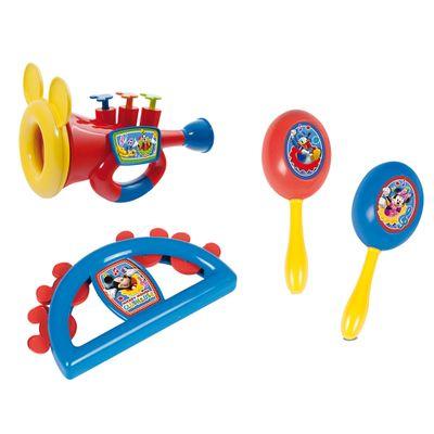 Instrumentos-Musicais-do-Mickey-Zippy-Toys