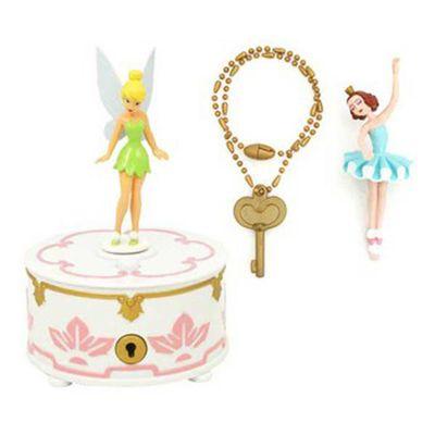 Caixinha-de-Musica-Tinker-Bell-Zippy-Toys