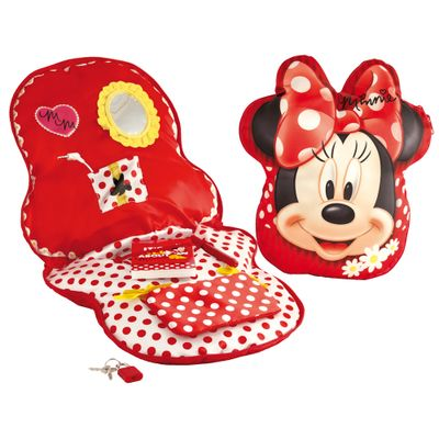 Diario-da-Minnie-Soft---Zippy-Toys