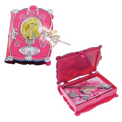 Diario-Magico-da-Barbie-Zippy-Toys