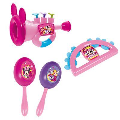 Instrumentos-Musicais-da-Minnie-Zippy-Toys