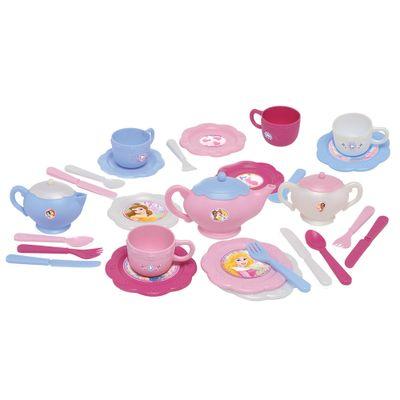 Jogo-de-Jantar-Princesas-Disney-Zippy-Toys