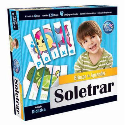 Jogo-Brincar-de-Aprender---Soletrar---Pais-e-Filhos