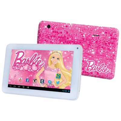 Tablet-Barbie-Fantastic-Pad-Candide