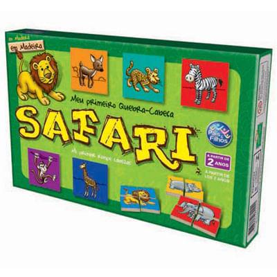 Meu-Primeiro-Quebra-Cabeca-Safari---Pais-e-Filhos