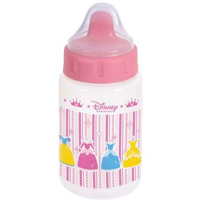 Copo-com-Valvula-Redutora-de-Pingos---Princess---340-ml---BabyGo