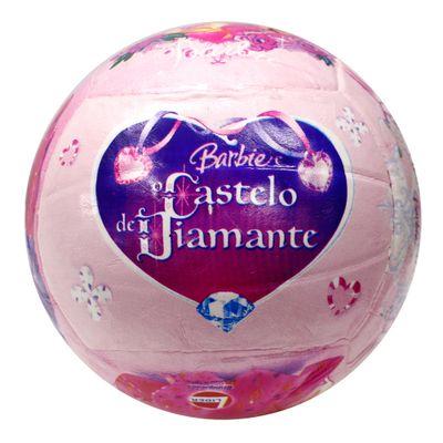 Bola-de-Voley-EVA-Barbie-O-Castelo-de-Diamante-Lider