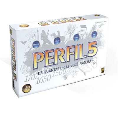 Jogo-Perfil-5--Grow
