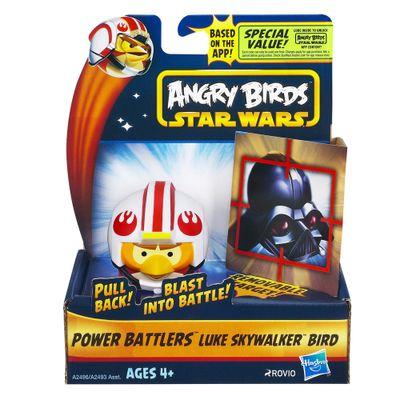 Caixa-Boneco-Angry-Birds-Star-Wars-de-Batalha-Luke-Skywalker-Hasbro