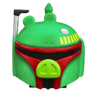 Boneco-Angry-Birds-Star-Wars-de-Batalha---Boba-Fett---Hasbro