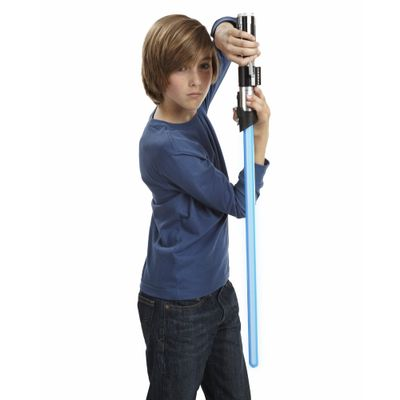 Azul-Sabre-de-Luz-Color-Change-Star-Wars-Hasbro