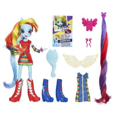 Acessorios-Boneca-My-Little-Pony-Equestria-Girls-Rainbow-Dash-Hasbro
