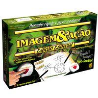 Jogo-Imagem---Acao-Edicao-Especial-Grow