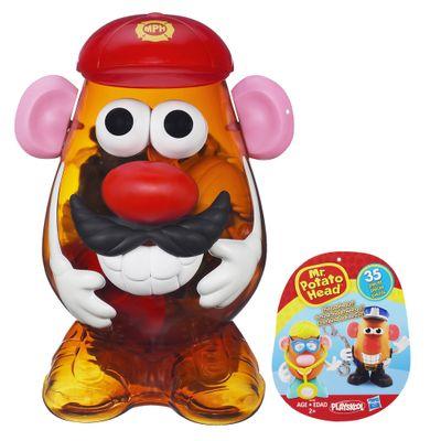 Boneco-Mr.-Potato-Head-Container-Bombeiro-Hasbro