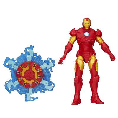 Boneco-Avengers-Assemble-Iron-Man-95-cm-Hasbro