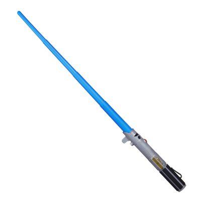 Sabre-de-Luz-Basico-Star-Wars-Anakin-Skywalker-Hasbro