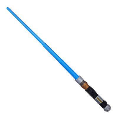 Sabre-de-Luz-Basico-Star-Wars-Obi-Wan-Kenobi-Hasbro