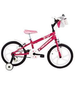 Bicicleta-Aro-16-Tina-Rosa-Pink-Houston