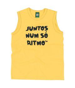 Regata-Copa-do-Mundo-de-2014---Amarelo-Ouro---Malwee---41884