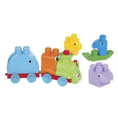 Mega-Bloks-Trem-Safari-13-Pecas-8424