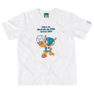 Camiseta-Fuleco---Copa-do-Mundo-2014---Branca---Malwee---41886
