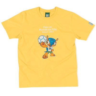 Camiseta-Fuleco---Copa-do-Mundo-2014---Amarelo---Malwee---41886