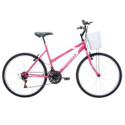 Bicicleta-Aro-26-Maori-Rosa-Houston