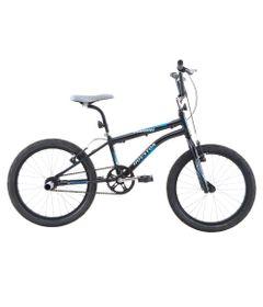 Bicicleta-Aro-20-Furion-Preta-Houston